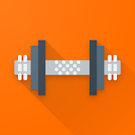 Gym WP - Dumbbell, Barbell and Supersets Workouts 6.2