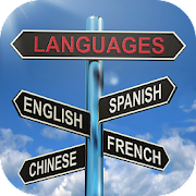 App Dictionary for all languages APK for Windows Phone