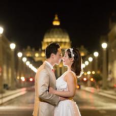 Wedding photographer Fabio Schiazza (schiazza). Photo of 18.09.2017