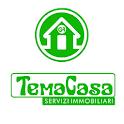 TemaCasa icon