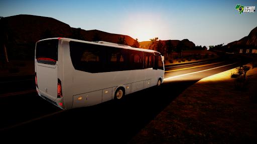 Télécharger Viajando pelo Brasil 2020 (BETA) mod apk screenshots 1