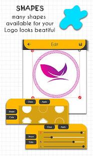 Download Designer Logo Maker Free
