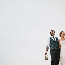 Wedding photographer Mathijs Hanenkamp (mathijshanenkam). Photo of 27.10.2015