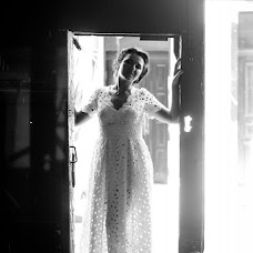 Wedding photographer Kristina Moya (MOYA). Photo of 09.09.2013