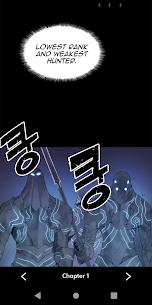 Otaku Zone – Manga, Comics, Webtoons Update Daily 5