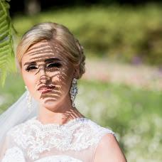 Wedding photographer Greta Sinkevičienė (Gfoto). Photo of 05.09.2018