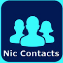 Nicians icon
