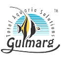 Gulmarg Aquariums icon