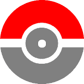 Tips and Tricks - Pokemon Go