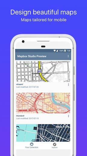 mapbox studio preview screenshot 1