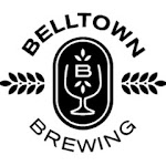 Logo for Belltown Brewing