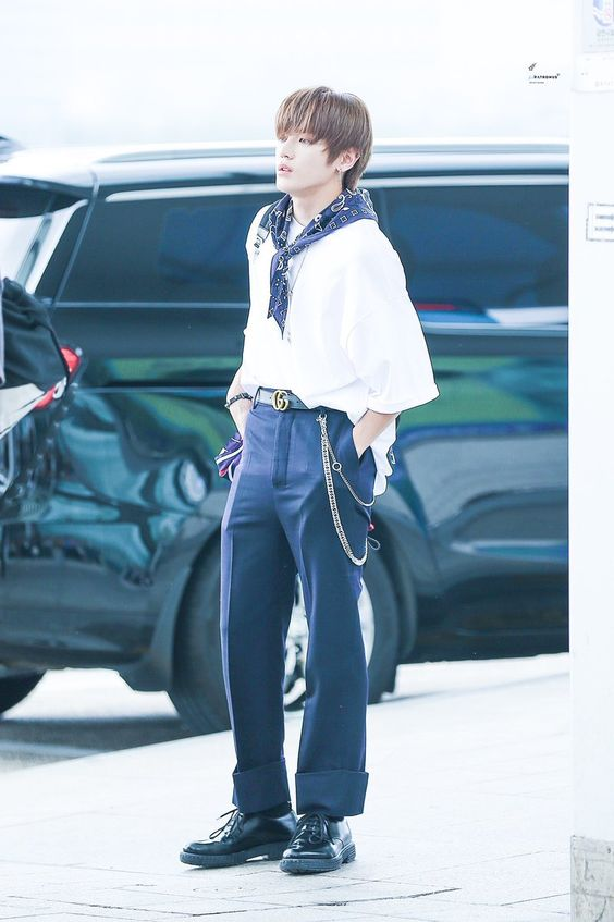 taeyong fashion 12