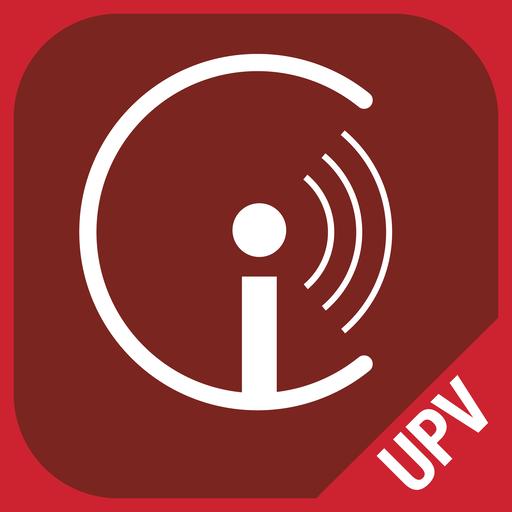 Calendario Etsa Upv.Upv Politecnica De Valencia Apps On Google Play