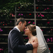 Wedding photographer Anastasiya Vayner (vayner). Photo of 19.07.2014