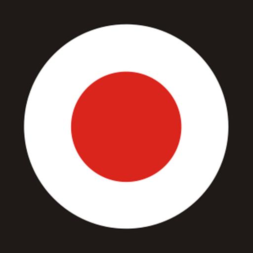 Plexonic avatar image