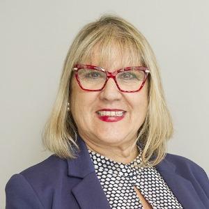 Angela Las Casas