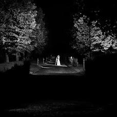 Wedding photographer Tony MASCLET (masclet). Photo of 14.08.2014