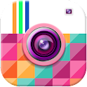 Photo Studio Makeover Pro icon