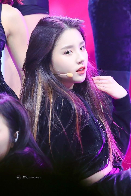 heejin profile 34
