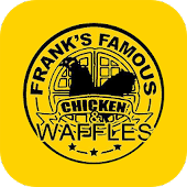Frank's Famous Chicken&Waffles