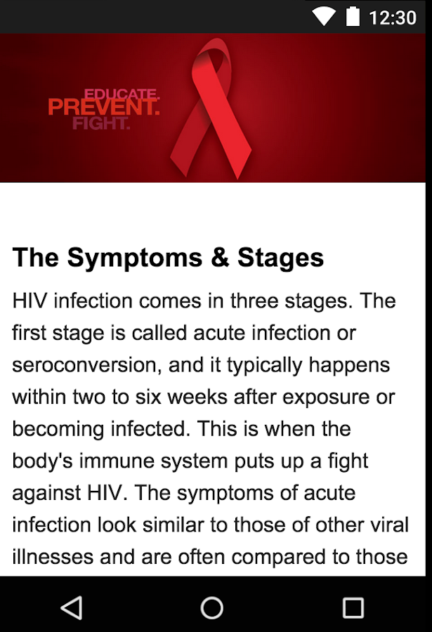 hiv in singapore As of 1 july 2014, kensington family clinic is now an approved anonymous hiv testing site, licensed by the ministry of health singapore just mention aht or anonymous testing and our.