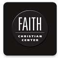 Faith Christian Center icon