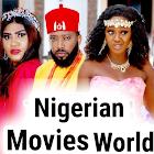 Nigerian Movies - Nollywood Movies World