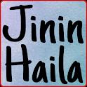 Jinin Haila icon