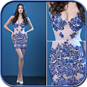 Party Dresses Collection icon