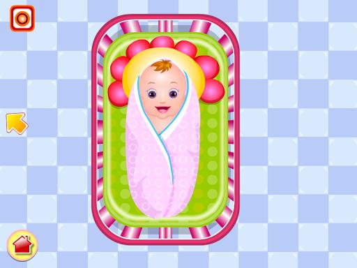 玩免費休閒APP|下載母親出生遊戲 app不用錢|硬是要APP