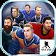 Puzzle Hockey Android apk