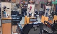 Apex Beauty Parlour photo 1