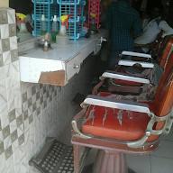 Mahadev Hair Cutting photo 1
