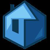 Tải 3d Home Designs +Roof report APK
