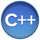 C++ Programming Book Download on Windows