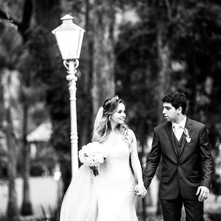 Wedding photographer STUDIO OITO MM (STUDIOOITOMM). Photo of 04.05.2016