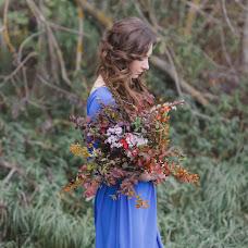 Wedding photographer Svetlana Nikolaychenkova (snphoto). Photo of 21.07.2017