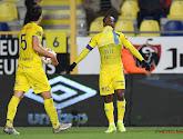 Quelle soirée pour Samuel Asamoah : trois buts et un carton rouge