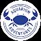 Aquarium Adventures