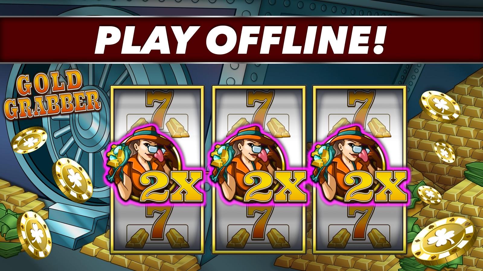 Play Reel Classic 3 Slots Online at Casino.com NZ