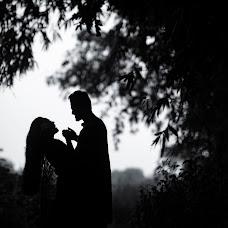 Wedding photographer Imran Hossen (Imran). Photo of 07.11.2018