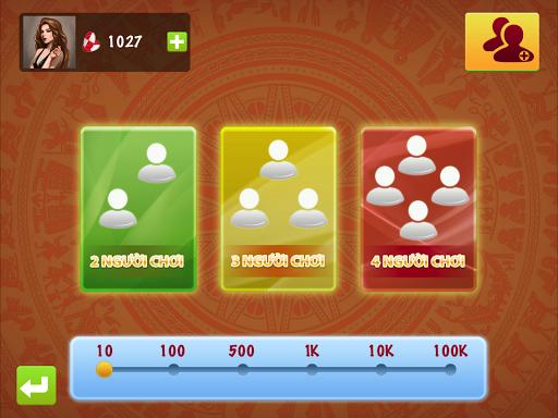 Mau binh 3.0.7 screenshots 16