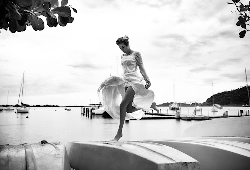 Fotógrafo de casamento Lisboa (ricardoranguett). Foto de 09.04.2019