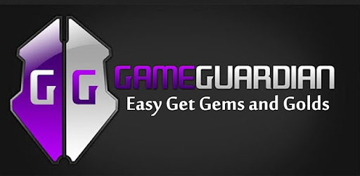 Game Guardian for PC