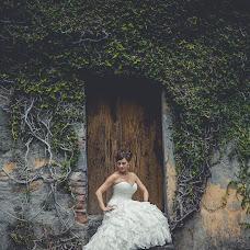Wedding photographer Jorge Lara (acc5f8361d55690). Photo of 09.02.2017