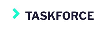 Taskforce.app