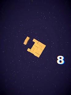 Space Docking - náhled