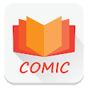 Quick Comic Viewer icon