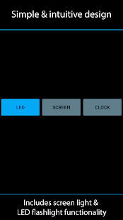 Light- screenshot thumbnail
