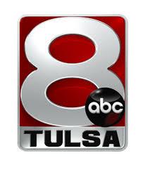 KTUL ABC 8 Tulsa, Oklahoma